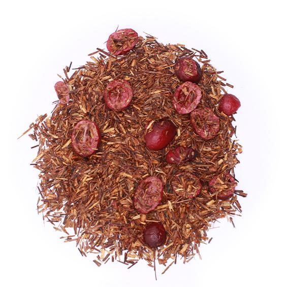 Cranberry Vanille
